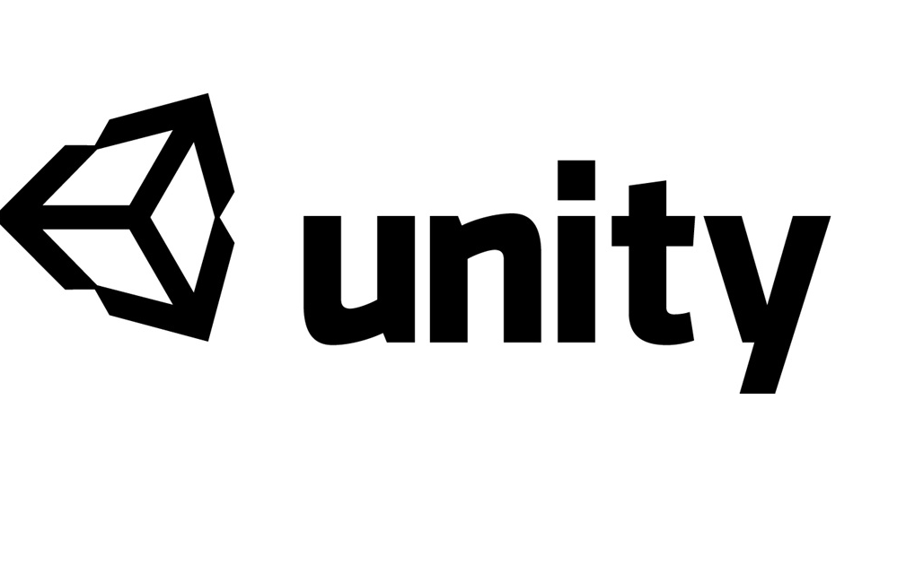 Xbox at BUILD and Microsoft's Collaboration with Unity