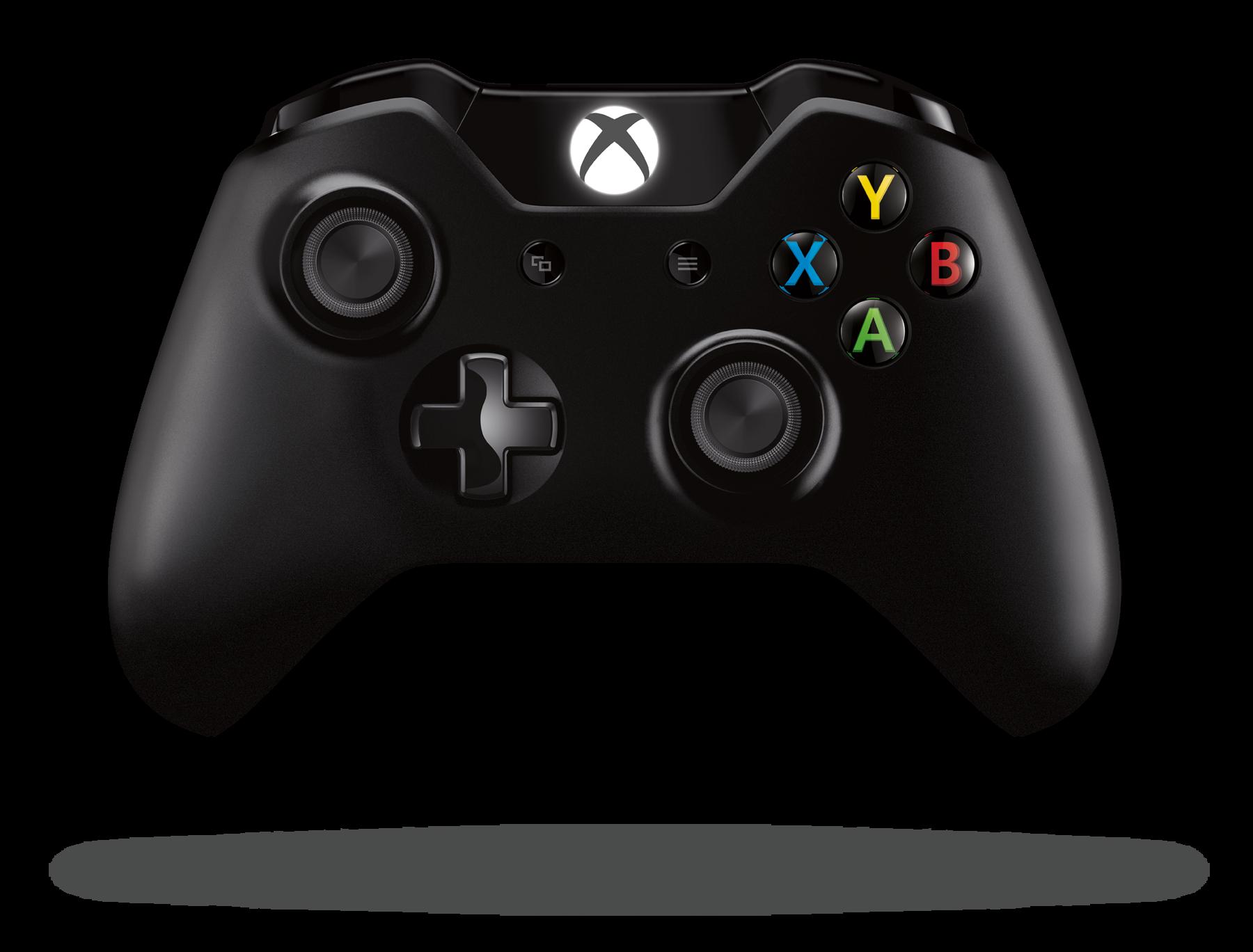 Come collegare un controller Xbox One al PC - Navigaweb.net