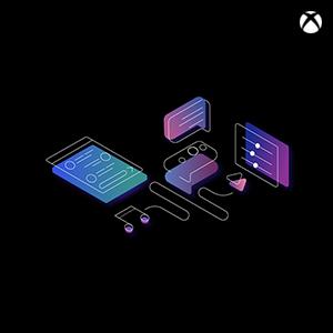 Video For Conoce la nueva Barra de juegos de Xbox