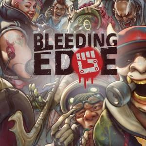 Video For E3 2019: Experimenta combates caóticos en Bleeding Edge