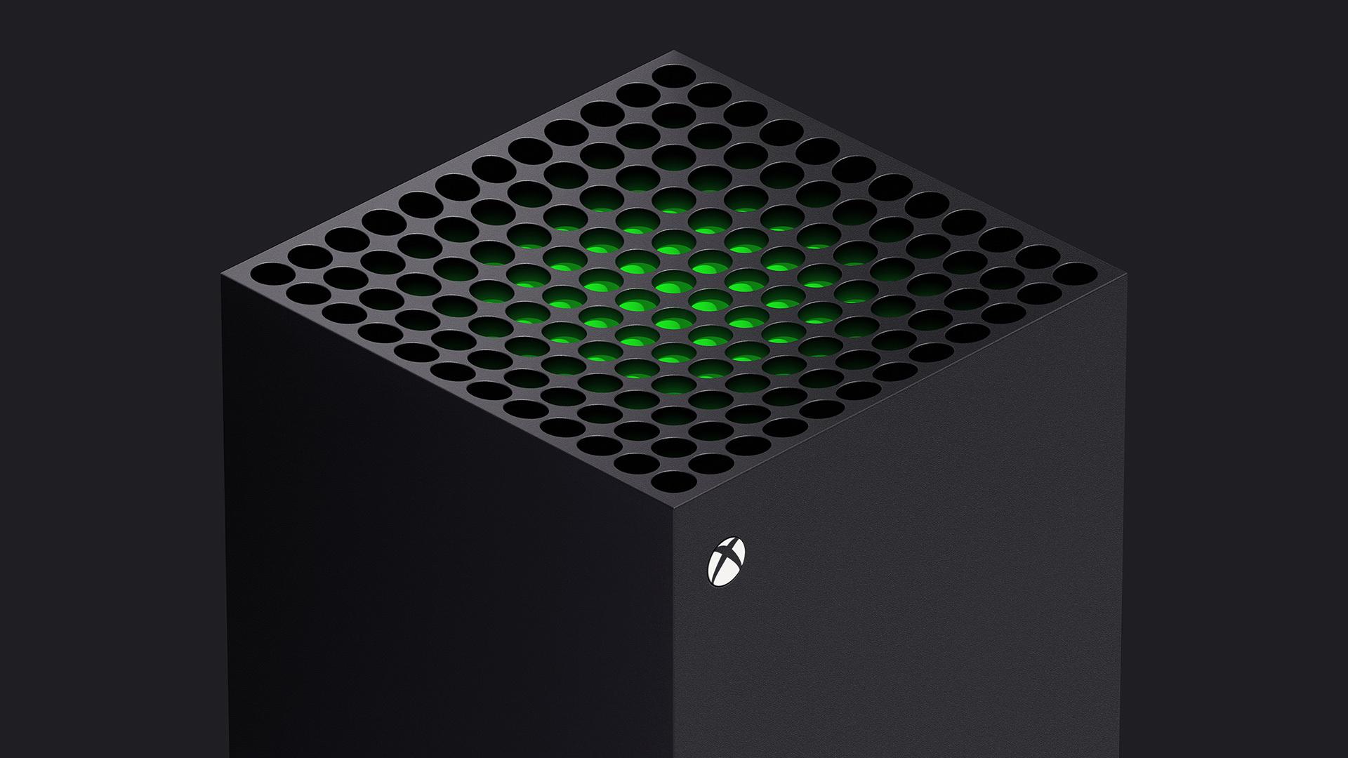 Video For Tout ce qu'il faut savoir sur la Xbox Series X et le futur de Xbox à date