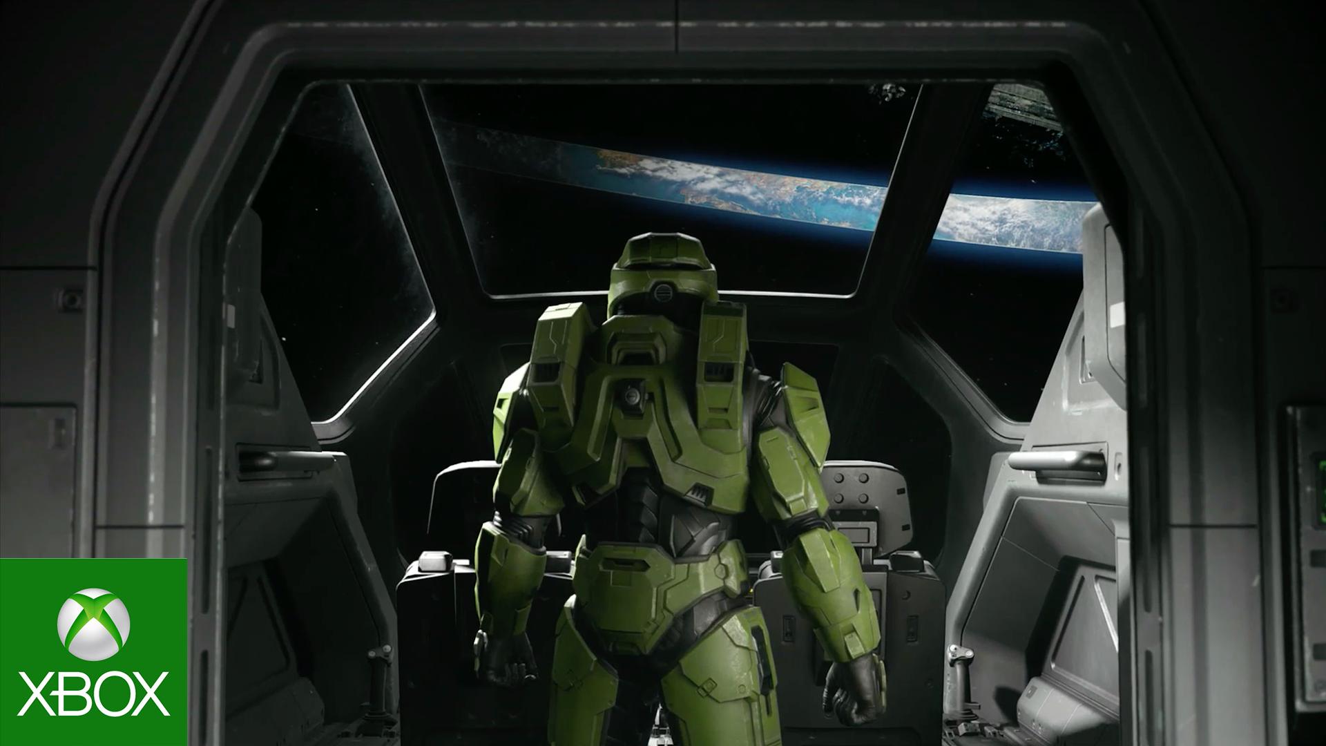 Video For Xbox Series X: compre um jogo uma vez e jogue a melhor versão entre gerações com a Smart Delivery